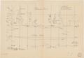 Ellesmere Land 11-c.170-1909l-s440k.png