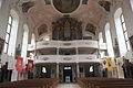Ellingen St. Georg 8011.JPG