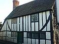 Elm Cottage, Shere - geograph.org.uk - 527276.jpg