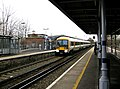 Elmers End station - geograph.org.uk - 1671991.jpg