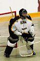 Elora Mohawks goalie 2014.jpg