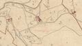 Els Masos el 1812.png