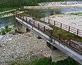 Elvo il vecchio ponte di cerrione.jpg
