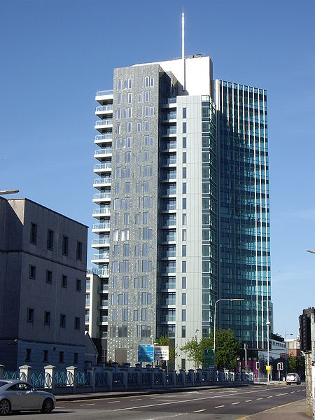 File:Elysian tower Cork.JPG