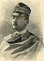 Emanuele Filiberto duca d'Aosta.jpg