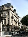 Embajada de Francia.jpg