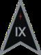 Emblem of Space Delta 9.png