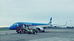 Embraer190 LV-CHS AustralLineasAereas-MDQ-01Ago2017.jpg
