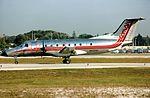Embraer EMB-120RT Brasilia, Comair AN0214427.jpg