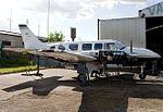 Embraer EMB-820C Navajo AN1189362.jpg