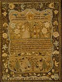Embroidered sampler MET DT199.jpg
