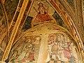 Embrun - Couvent des Cordeliers -829.jpg