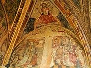 Embrun - Couvent des Cordeliers -829