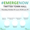 EmergeNow Twitter Town Hall (2017).png