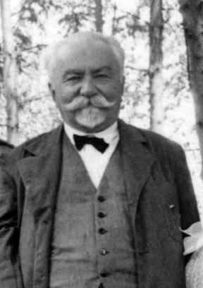 EmilRacovitza1935