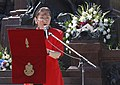 Emilia Menotti en la Conmemoración de la Batalla de Chacabuco.jpg