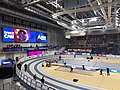Emirates Arena (40280696533).jpg