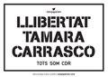 Empaperem - Tamara Carrasco.pdf