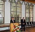 Empfang des OB von Indianapolis im Kölner Rathaus-4378.jpg