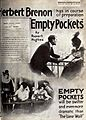 Empty Pockets (1918) - 1.jpg