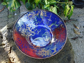 Enamel bowl.jpg