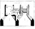 Encyclopedie volume 2-310.png