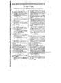 Encyclopedie volume 2b-001.png