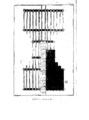 Encyclopedie volume 3-283.png