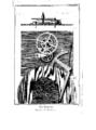 Encyclopedie volume 3-360.png