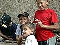 Enfants d'Ouzbékistan-357.JPG