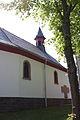 Engeln (Kempenich) Vierzehn-Nothelfer-Kapelle5967.JPG
