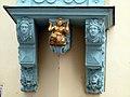 Engelserkerhaus Barbiergasse 10 Pirna 3.JPG