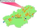 Engelskirchen-lage-remerscheid.png