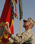 Engineer Marines overcome adversity in Afghan deployment DVIDS229246.jpg