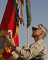 Engineer Marines overcome adversity in Afghan deployment DVIDS229246.jpg