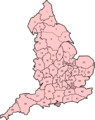 EnglandNumbered1890.png