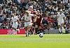 England Women 0 New Zealand Women 1 01 06 2019-418 (47986448311).jpg