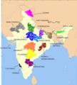 English- Aspirant states of India.png
