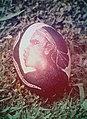 Engraved Emu egg.jpg