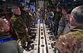 Enlisted European leaders attend first sergeant symposium 150223-F-NH180-001.jpg