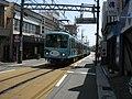 Enoshima dentetsu -01.jpg