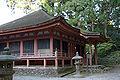 Enryakuji Hokkedo01n3200.jpg