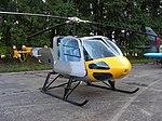 Enstrom 480B-G CLV 0460.jpg