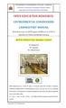 Environmental Engineering Laboratory Mannual.pdf