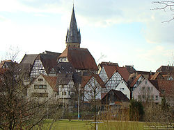 Eppingen-altstadtblick.jpg