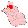 Eqlid Constituency.png