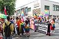 Equality March Plock 2019 P39.jpg