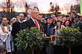 Eröffnung der Nordspange in Kempten 06112015 (Foto Hilarmont) (29).JPG