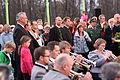 Eröffnung der Nordspange in Kempten 06112015 (Foto Hilarmont) (36).JPG