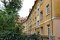 Erfurt, Moritzstraße 06, 05-001.jpg